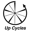 Up Cycles