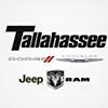 Tallahassee Dodge Chrysler Jeep Ram Fiat