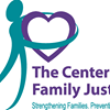 The Center for Family Justice, Inc.