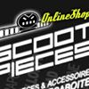 Scootpieces.com