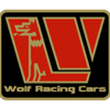 Wolf Racing Cars
