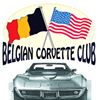 Belgian Corvette Club
