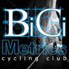 Bicimetrics Cycling Club