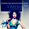 Charlotte NC Fashion Week