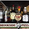 Brookside Pizza ll  & The Tap Public House