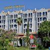 Hotel Pyr Marbella FIN
