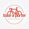 Bike à Porter