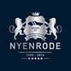 De Nyenrode Rally