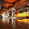 Lancers Cocktail Lounge