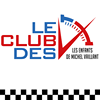Club des V