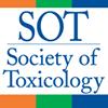 Society of Toxicology (SOT)