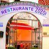 Zozoi restaurante