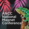 ANCC National Magnet Conference™