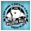 Williston Mall
