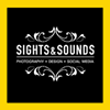 Sights and Sounds :: Photography : Design : Social Media