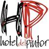 Del Pintor Suites&Hotels