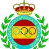 Real Federacion Española de Tiro Olímpico