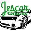 Jescar Talleres