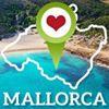 Mallorca, meine Insel