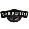 Bar Pepito