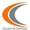 Coanco  Coaching
