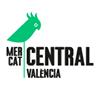 Mercat Central de València