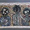 Mosaic Alchemy