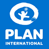 Plan International Brasil