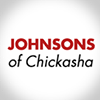 Johnsons of Chickasha