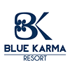 Bluekarmaresort