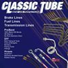 Classic Tube