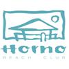 Horno Beach Club