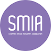 Scottish Music Industry Association