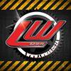 LW Mag