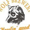 Wolf Brewery