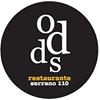 Restaurante Odds