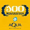 100 Montaditos Aqua