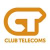 Club Telecoms Inc.