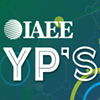 IAEE Young Professionals