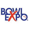 International Bowl Expo