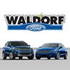 Waldorf Ford