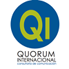 Quorum Internacional