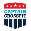 Captain CrossFit