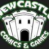 NewCastle Comics & Games