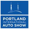 Portland International Auto Show