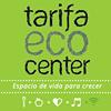 TarifaEcoCenter