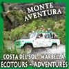 Monte Aventura