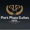 Park Plaza Suites Hotel In Puerto Banus