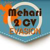 Mehari Evasion
