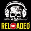 Pirates Reloaded Mallorca 18+